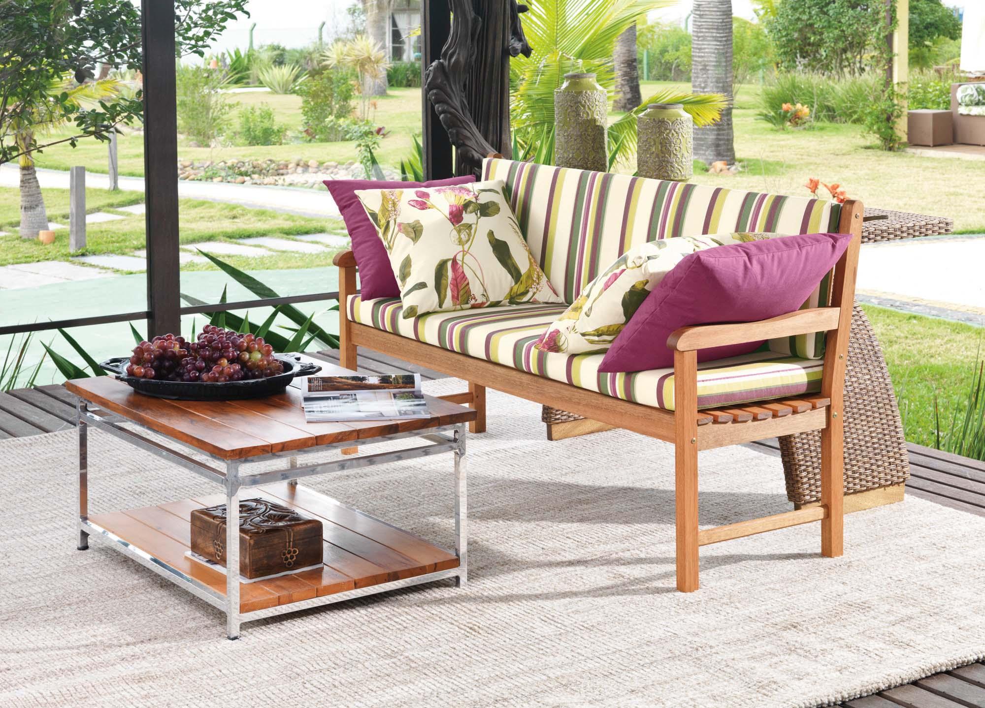 mistura também pode ser feita no tecidos das cadeiras da linha Sol. #8B8A40 2000x1439