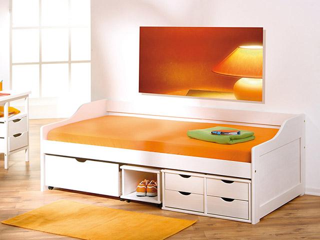 m veis funcionais s o tend ncia na decora o butzke blog. Black Bedroom Furniture Sets. Home Design Ideas