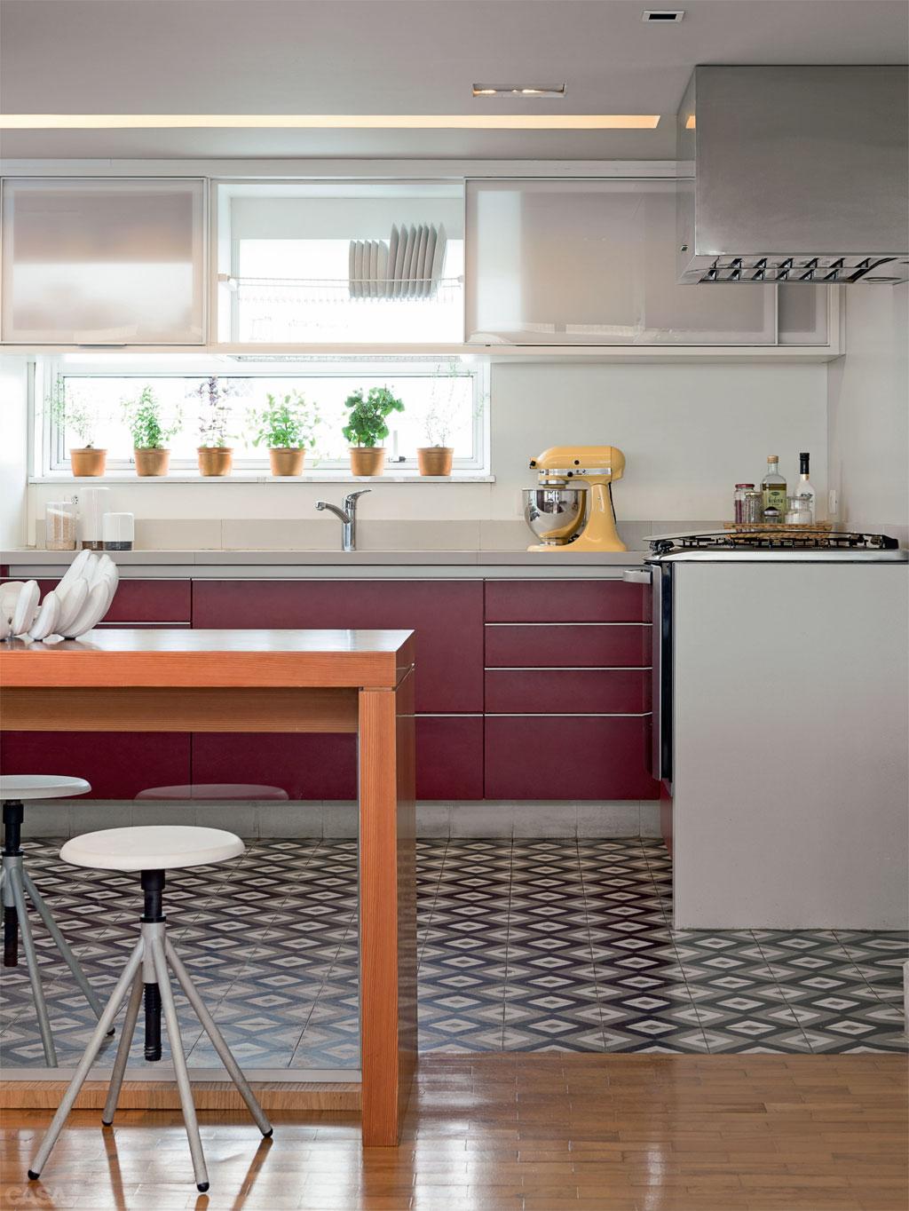 Cozinha Butzke Blog