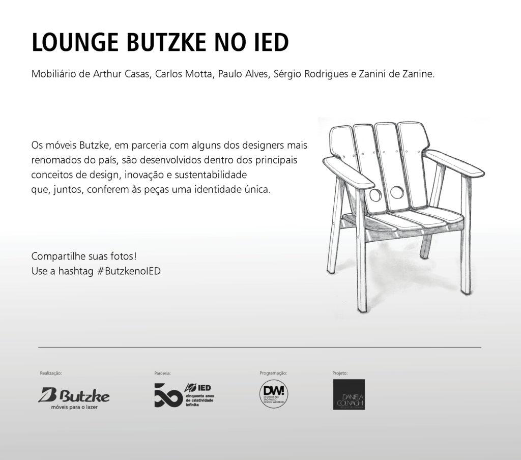 Butzke no IED-email MKT2