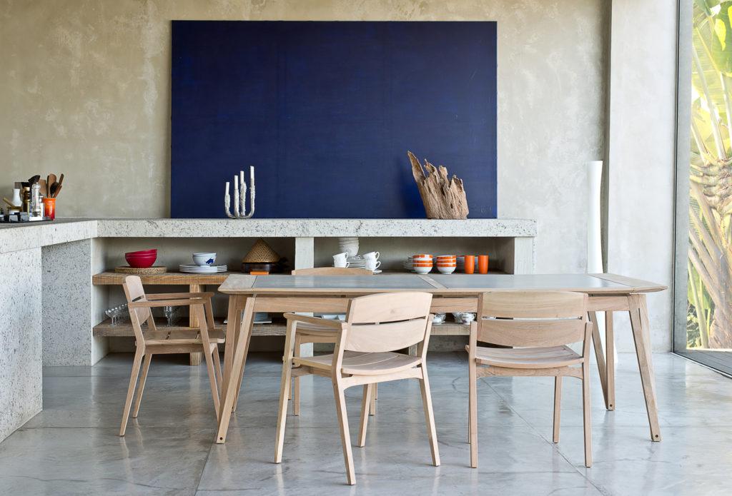 cadeira-e-mesa-jandaia_foto-lio-simas-1