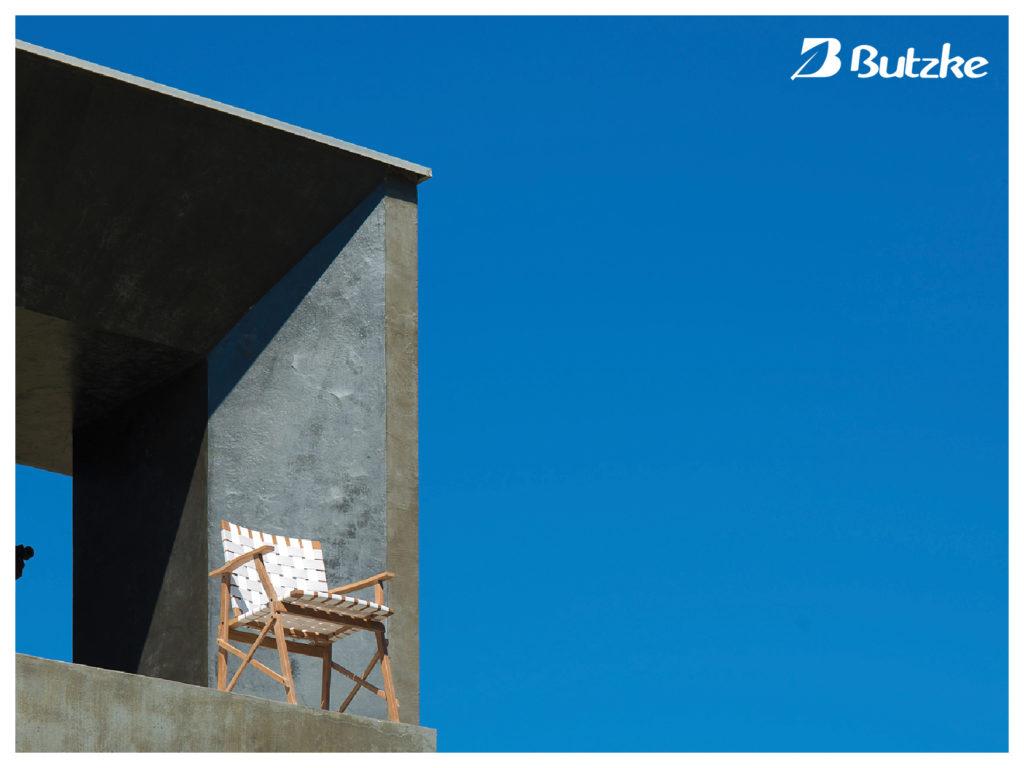 butzke-unique-linha-maresias-area-externa-madeira-cumaru-3