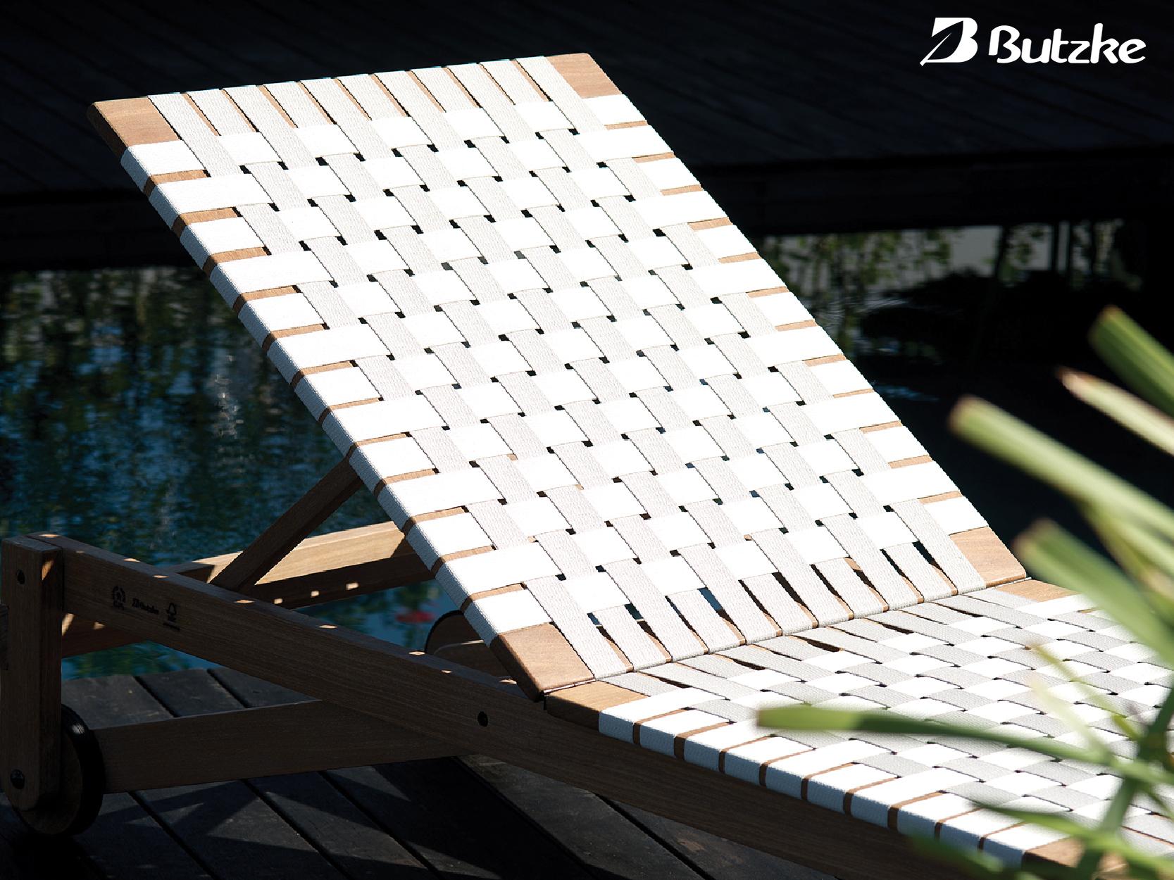 butzke-unique-linha-maresias-area-externa-madeira-cumaru-5