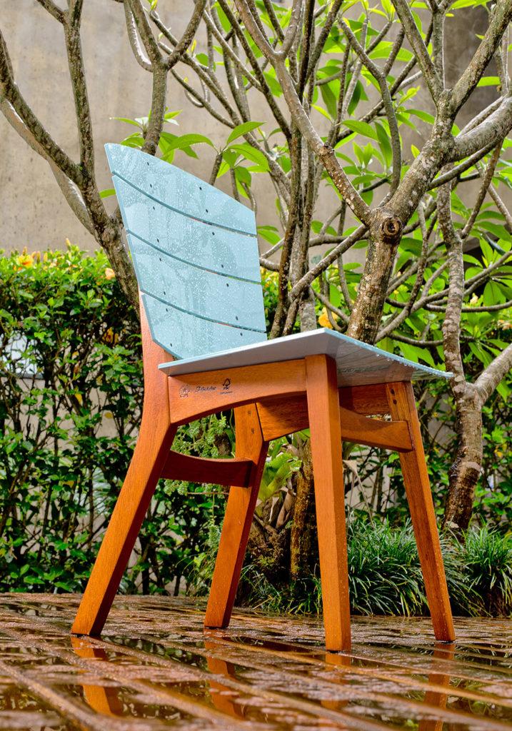 cadeira-rio-acrilico-foto-lio-simas-4