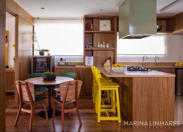 projeto-marina-linhares-cadeiras-rio-banquetas-taja