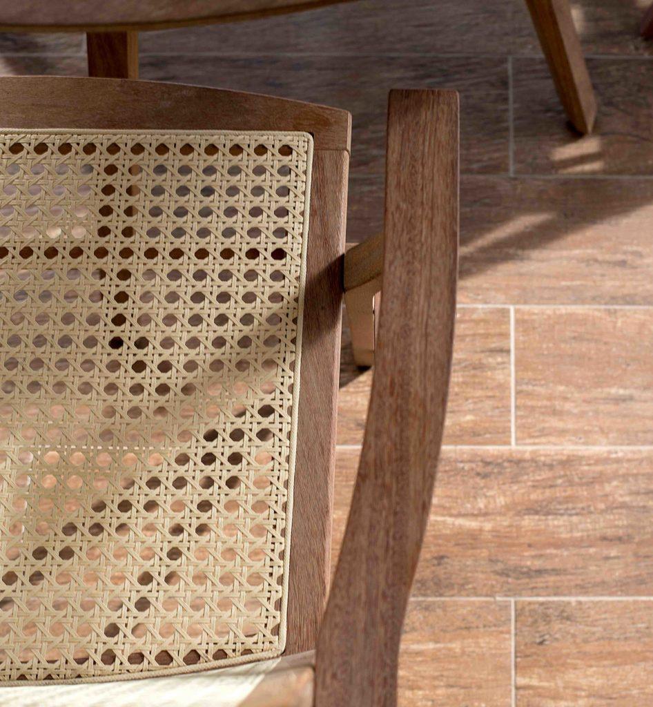 Linha Maresias_Cadeira Maresias com Palha + Mesa Diamantina 100_Foto Lio Simas (5)