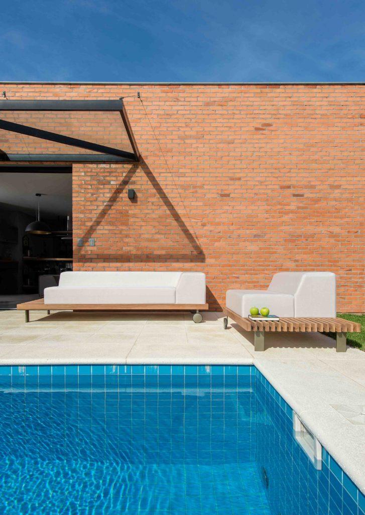 Butzke Unique_Linha Ripas_Design Arthur Casas - Foto Lio Simas (3)