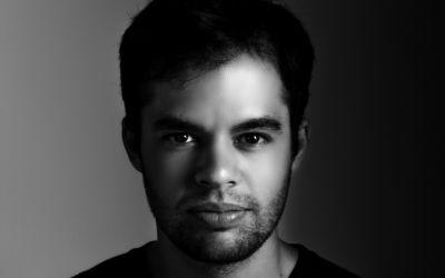 Paulo Ferraz