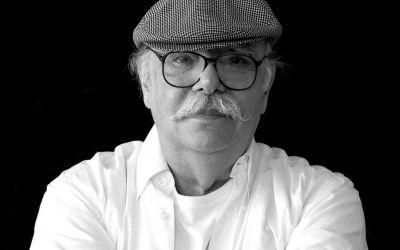 Sérgio Rodrigues