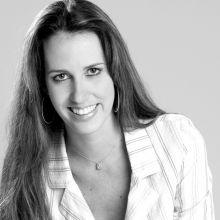 Marina Otte