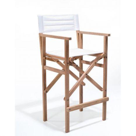 Cadeira Alta Diamantina