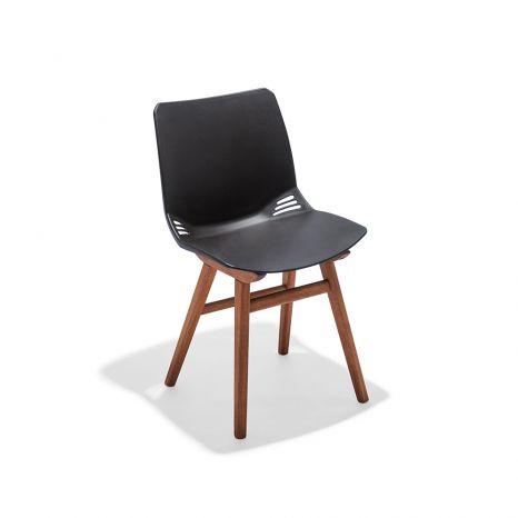 Cadeira Denver