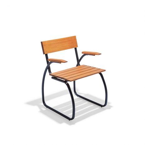 Cadeira Chicago