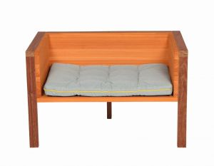 Poltrona Day Bed Charlotte