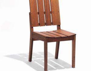 Cadeira Timbó sem Braços