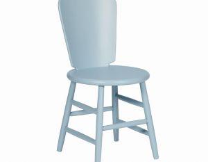 Cadeira São Paulo