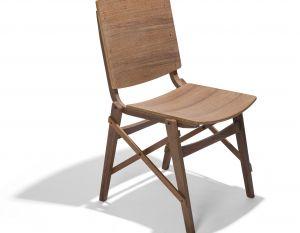 Cadeira Brisa sem Braços