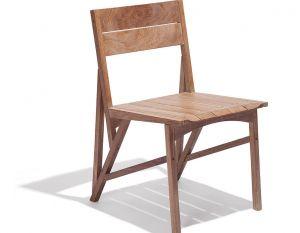 Cadeira Atibainha Outdoor