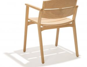 Cadeira Jandaia