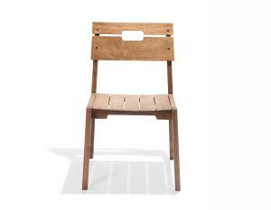 Cadeira Otero