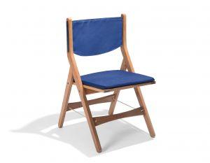 Cadeira Trip