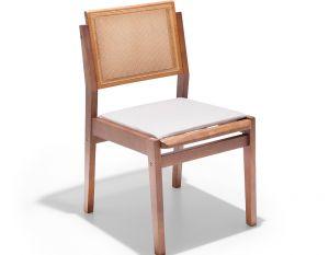 Cadeira Nice sem Braços