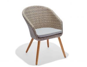 Cadeira Dublin