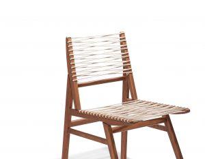 Cadeira Veleiro sem Braços
