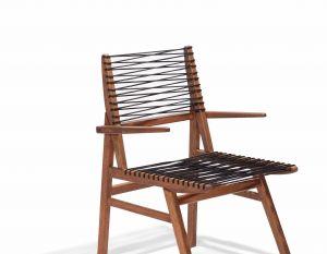 Cadeira Veleiro com Braços