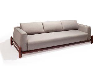 sofá mandacaru